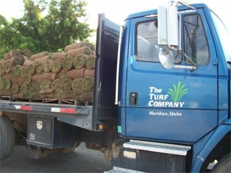 The Turf Company - Supporting Habitat Since Day One